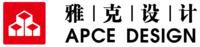 雅克logo.png